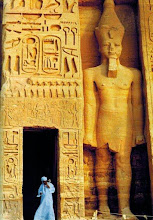 Photo: Luxor Day Tours with All Tours Egypt