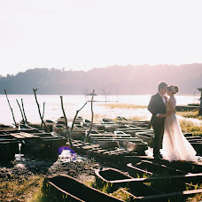 Wedding photographer Aditya Mahatva Yodha (flipmaxphoto). Photo of 21.11.2014