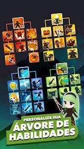 Tap Titans 2 Apk Mod (Dinheiro Infinito) 4