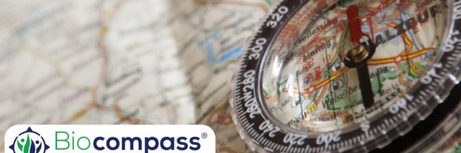 Biocompass® The Awakening 2019 Brisbane