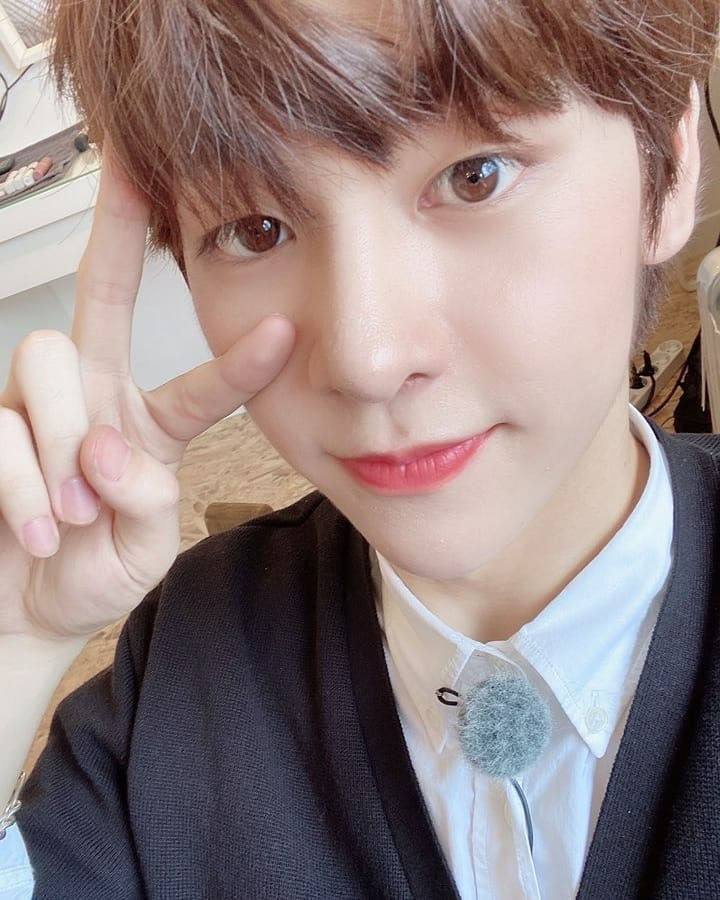 drippin_dongyun4