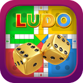 Ludo Clash: Play Ludo Online With Friends. Android APK Download Free By VIVINTE