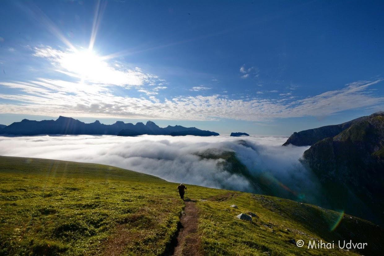 45-days-nomadic-biking-img17-trodheim-walker
