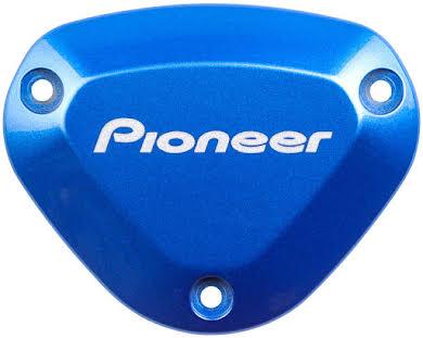 Pioneer Power Meter Color Cap alternate image 2