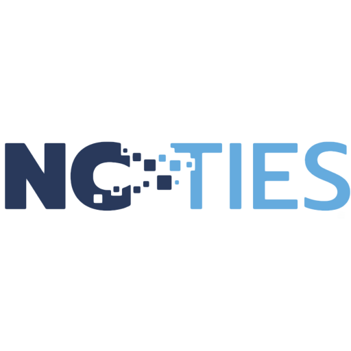 NCTIES Leadership 20  file APK for Gaming PC/PS3/PS4 Smart TV