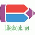 lifesbook