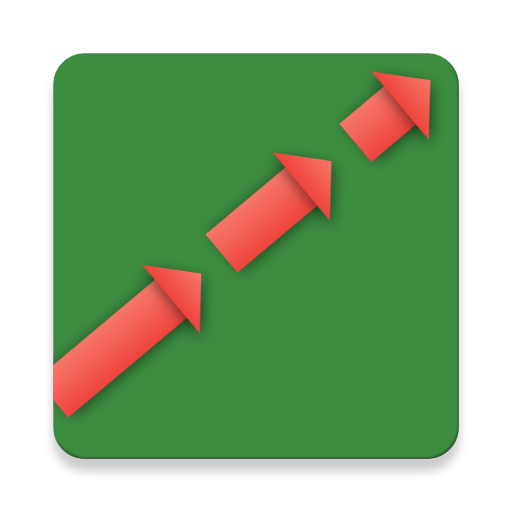 Physics Toolbox Accelerometer Android APK Download Free By Fiv Asim