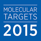 Molecular Targets 2015 Guide
