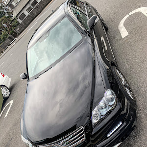 マークX GRX120 後期型 2008年式のカスタム事例画像 wajiさんの2020年10月18日16:00の投稿