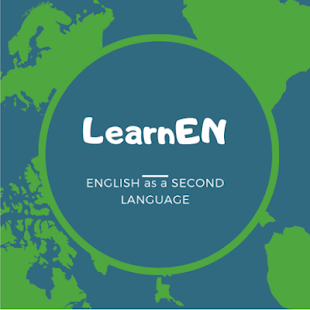 LearnEN for PC / Windows 7, 8, 10 / MAC Free Download