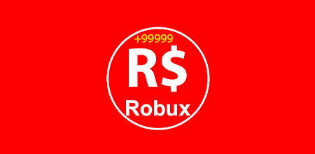 Get Free Robux And Tips For Robl0x 2019 แอปพลเคชนใน - roblox paintball tycoon codes