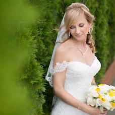 Wedding photographer Irina Sysoeva (irasysoeva). Photo of 15.02.2018