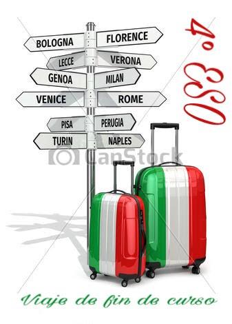 4t-eso-viatge-de-fin-de-curs-a-italia