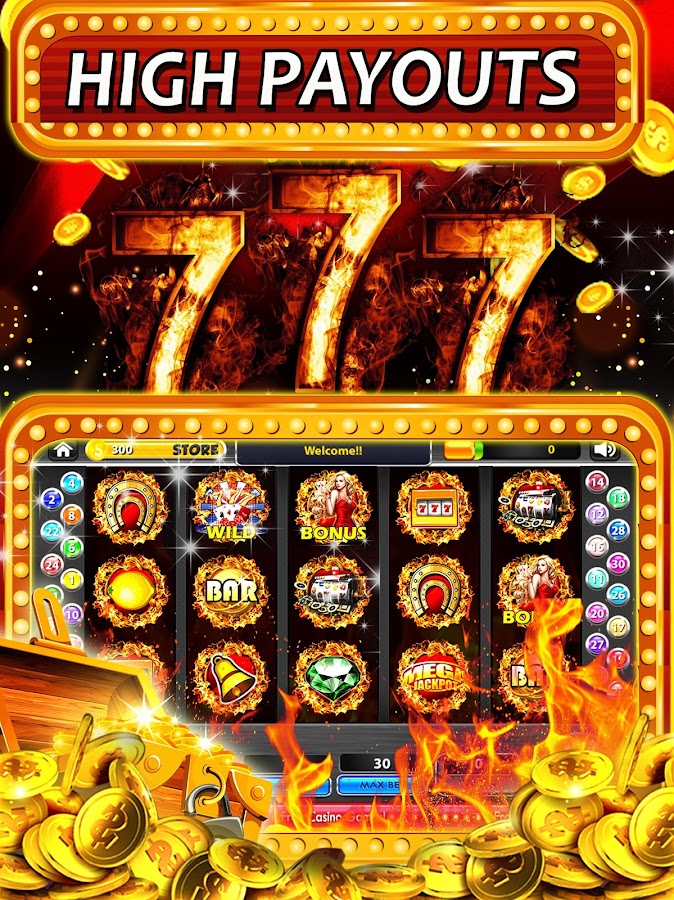 Red Hot Chili Chips Slot - Try Playing Online for Free