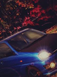 プレオ RS-Limited  のカスタム事例画像 央川さんの2018年12月02日21:34の投稿