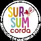Download Sursum Corda Agente For PC Windows and Mac 1.16.0