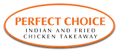 Perfect Choice Ongar