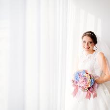 Fotograful de nuntă Razvan Cotea (cotearazvan). Fotografia din 30.11.2016