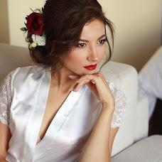 Wedding photographer Darya Stepanova (DariaS). Photo of 07.06.2017