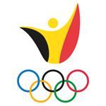 Belgisch Olympisch en Interfederaal Comité