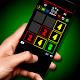 2048 X, two, zero, four, eight (game)