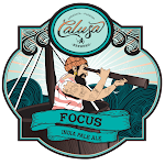 Calusa Focus India Pale Ale