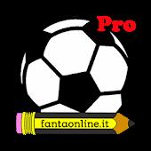 Fantaonline Pro
