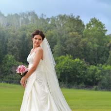 Wedding photographer Adelya Nasretdinova (Dolce). Photo of 01.06.2017