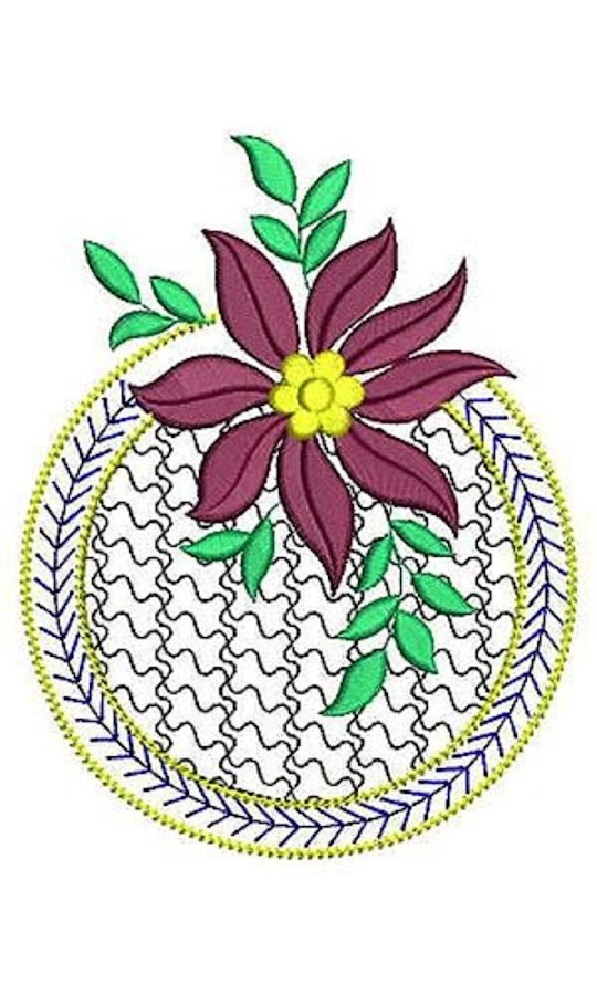 Free embroidery designs android apps on google play