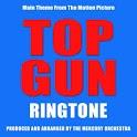 Top Gun Ringtone icon