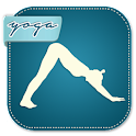 Yoga Poses To Reduce Belly Fat icon