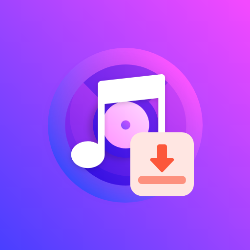 Tube Mp3 Downloader Free Music Player Tube Play Apl Di Google Play