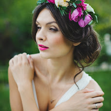 Wedding photographer Viktoriya Dolgova (VandM). Photo of 30.09.2014