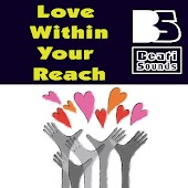 Love Within Your Reach