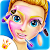 Fashion Dress Up 💅 Spa, Makeup, Outfits and Style file APK Free for PC, smart TV Download