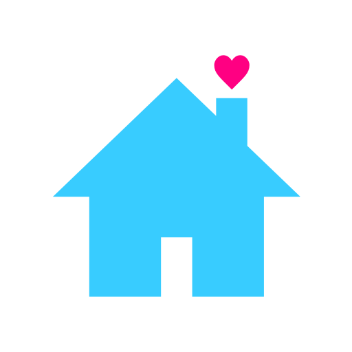 Zumper, Inc avatar image