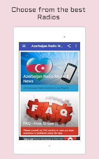 Azerbaijan  Wikipedia