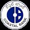 Coastal Bank Mobile Banking file APK Free for PC, smart TV Download