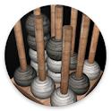 TicTacToe 3D icon