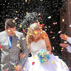 Wedding photographer Nelson Soares (NelsonSoaresFoto). Photo of 07.03.2018