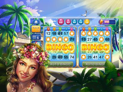 Wow! Bingo - Live FREE Bingo - náhled