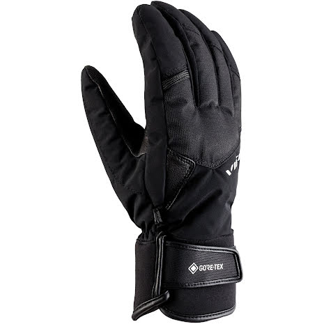 Gloves Branson GTX Ski. Man.