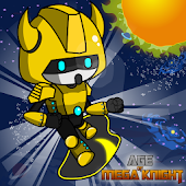 Age of Mega Knight