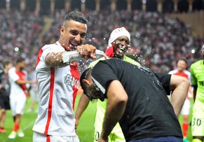 Nabil Dirar transféré à Fenerbahce