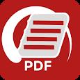 PDF Image Viewer