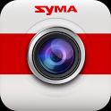 SYMA-FPV icon