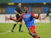 À la découverte d'Elia et Zola, les deux talents congolais qui débarquent à Anderlecht
