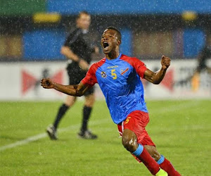 📷 Deux renforts annoncés de longue date sont enfin à Anderlecht