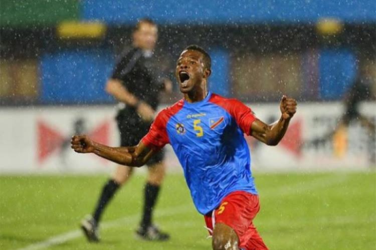 """Congolees die zogezegd naar Anderlecht kwam: """"Men dwong mij om te tekenen"""""""