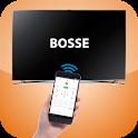 Remote Control For Bose icon